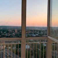 Балконная астрономия