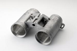 Материал корпуса бинокля. Какие они бывают?