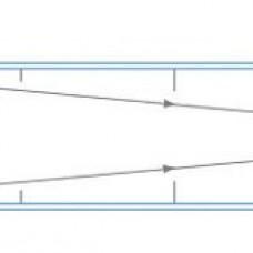 Что такое рефрактор?