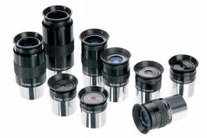 Как выбрать и какой купить окуляр для телескопа?