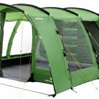 Палатки. Классификация.