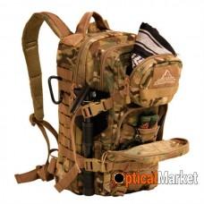 Класифікація рюкзаків.