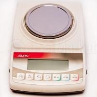 Классификация электронных весов для лабораторий