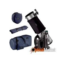 FAQ. Часті питання при виборі та купівлі телескопа