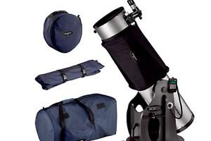 FAQ. Часто задаваемые вопросы при выборе и покупке телескопа