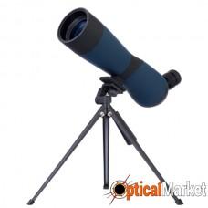 Підзорна труба Discovery Range 60
