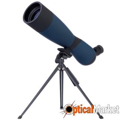 Подзорная труба Discovery Range 70