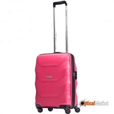 Валіза CarryOn Porter 2.0 (S) Raspberry