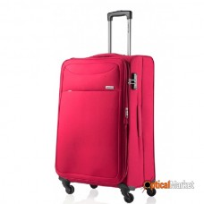 Валіза CarryOn Air (L) Cherry Red
