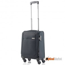 Валіза CarryOn Air (S) Black