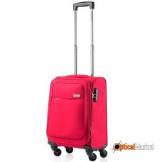 Валіза CarryOn Air (S) Cherry Red