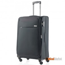 Валіза CarryOn Air (L) Black
