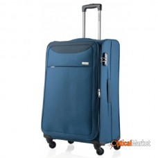 Валіза CarryOn Air (L) Steel Blue
