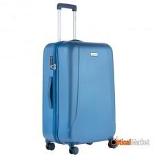 Валіза CarryOn Skyhopper (L) Cool Blue