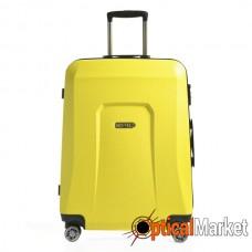 Валіза Epic HDX (L) Yellow Glow