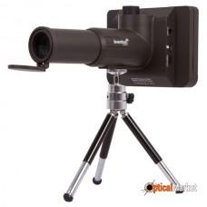 Подзорная труба Levenhuk Blaze D500 цифровая