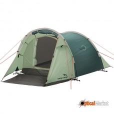 Палатка Easy Camp Spirit 200 Teal Green