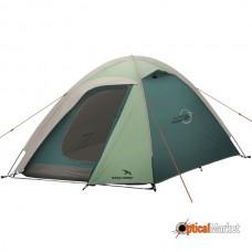 Палатка Easy Camp Meteor 200 Teal Green