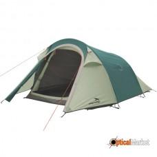Палатка Easy Camp Energy 300 Teal Green