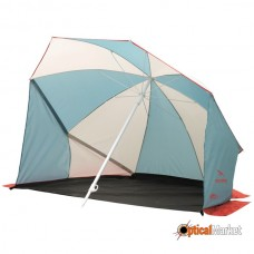 Палатка Easy Camp Coast 50 Ocean Blue