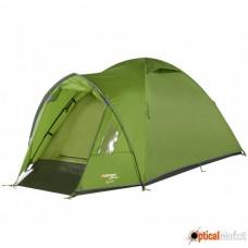 Палатка Vango Tay 200 Treetops (TERTAY T15151)