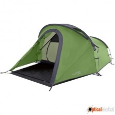 Палатка Vango Tempest Pro 300 Pamir Green (TENTEMPESP32165)