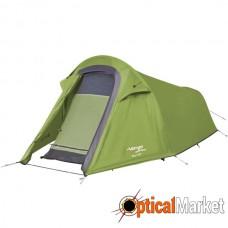 Палатка Vango Soul 100 Treetops