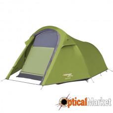 Палатка Vango Soul 300 Treetops
