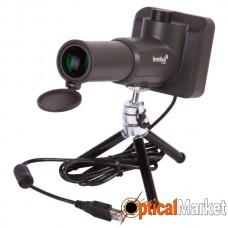 Подзорная труба Levenhuk Blaze D200 цифровая
