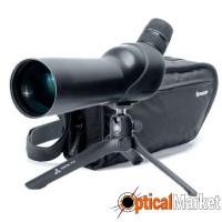 Підзорна труба Vanguard Vesta 460A 15-50x60 / 45 WP + штатив