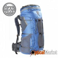 Рюкзак туристический Granite Gear Nimbus Trace Access 70/64 Sh Blue/Moonmist