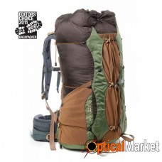 Рюкзак туристический Granite Gear Blaze AC 60/55 Ki Sh Cactus/Java