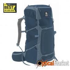 Рюкзак туристический Granite Gear Lutsen 45 L/XL Basalt/Rodin