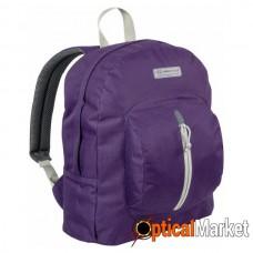 Рюкзак міський Highlander Edinburgh 18 Purple