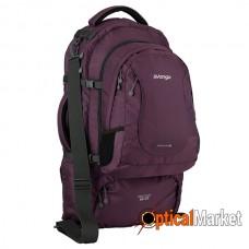 Рюкзак Vango Freedom 60+20 Purple