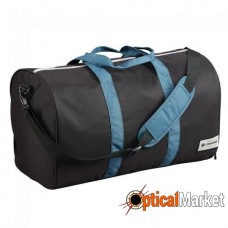Сумка дорожня Caribee Chameleon Travel 40 Black