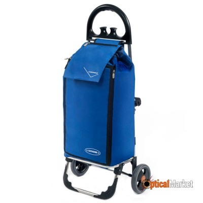 Сумка-візок Aurora Click Freezer 50 Blue