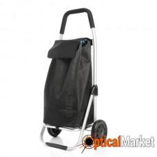 Сумка-візок Epic City X Shopper Neolite 40 Black
