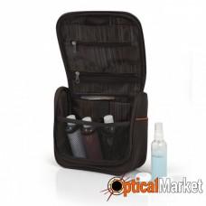 Сумка-косметичка Gabol Vegas Cosmetic 4L Brown