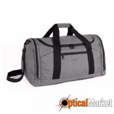 Сумка дорожная Gabol Montana Travel 57L Grey