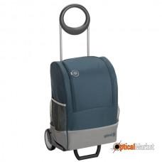 Сумка-візок Gimi Family Thermo 45 Blue