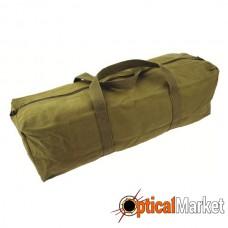 Сумка дорожня Highlander 61Cm Heavy Weight Tool Bag 22 Olive