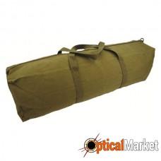 Сумка дорожня Highlander 76Cm Heavy Weight Tool Bag 24 Olive