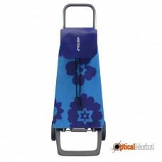 Сумка-візок Rolser Jet Cala Joy 40 Azul
