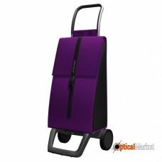 Сумка-візок Rolser Maxi DY Joy 38 Violet