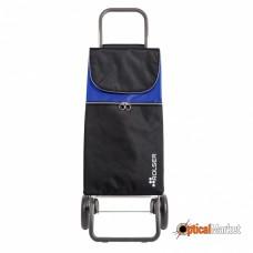 Сумка-візок Rolser Metal MF Convert RG 41 Azul