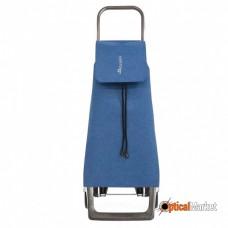 Сумка-візок Rolser Jet Tweed Joy 40 Azul