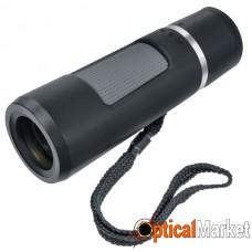 Монокуляр Bresser Handy 10x25 Black (9612520)