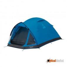 Палатка Vango Alpha 250 Moroccan Blue