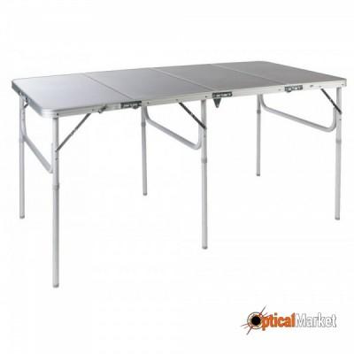 Стол Vango Granite Duo 160 Excalibur